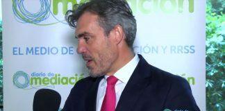 Entrevista a Carlos Perelló, CEO Banco Natixis España