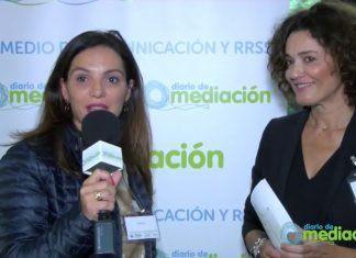 Felisa González, Socia Fundadora de Medarb Soluciones Extrajudiciales