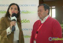 Entrevista a José Antonio Veiga, Director de Mediadores Valladolid