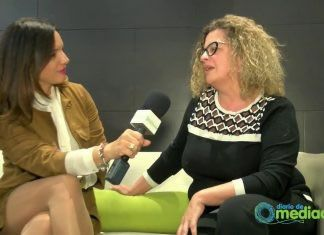 Entrevista a la Abogada y Mediadora Marta Valdesogo, Zamora