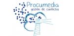 Procumedia, Gestión de Conflictos Valladolid | Centros Mediación