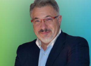 Tomás Prieto, colaborador de Diario de Mediación