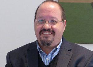 Javier Wilhelm, mediador y director de máster