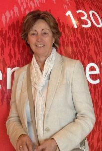 Entrevista a Pilar Munuera, ganadora del Premio AMMI a la mejor publicación del año