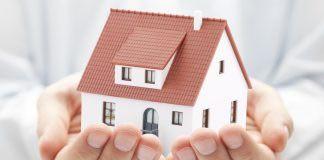 jornadas mediación hipotecaria torremolinos