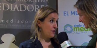 Hablamos con Mar Ureña, Decana del Colegio de Trabajo Social de Madrid