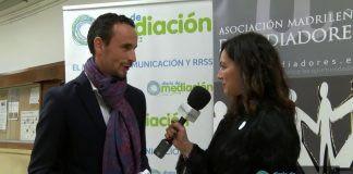 José Cabeza, Guionista de la película '7 años'