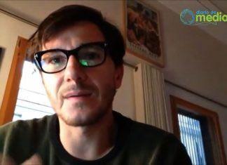 Entrevista a Roger Gual, Director de la película '7 años',