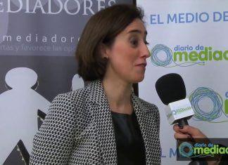 Blog de Silvia Landa Ocón