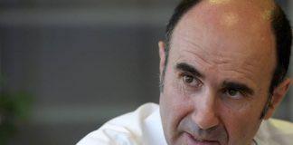 El Tribunal Laboral de Navarra ha atendido en el periodo enero-noviembre de este año un total de 2.356 reclamaciones