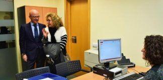 mediación evita que conflictos lleguen a juicio