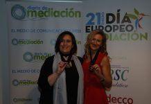 Procumedia en el Día Europeo de la Mediación