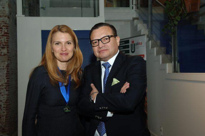 Artículo Beatriz Rodríguez de la Flor, experta en Mediación Empresarial