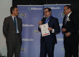 Artículo Javier González Espadas