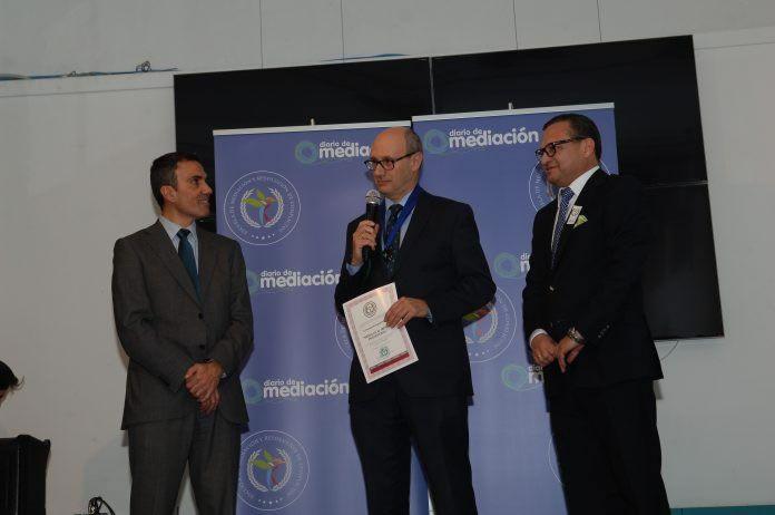 Artículo Fernando Rodríguez Prieto