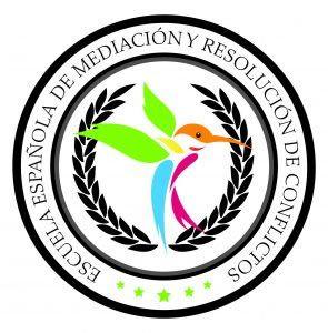 Escuela de Mediación y Resolución de Conflictos