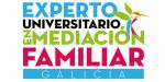 Curso de Mediación Familiar en Galicia