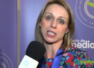 Entrevista a Paloma Robles, Directora de Mediamos, Servicios Integrales de Mediación