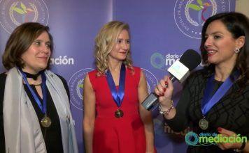 ProcumedProcumedia recibe la Medalla al Mérito Profesional