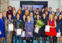 premios diario mediación