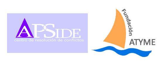Apside y Fundación Atyme. Mediación