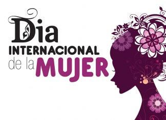 Día Internacional de la Mujer 2017