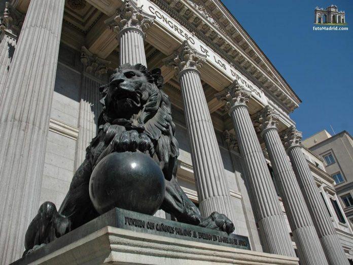 El Congreso de los Diputados aprueba el fomento de la Mediación Extrajudicial