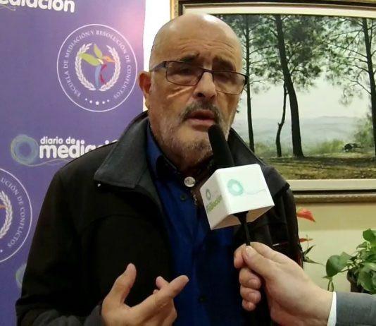 Talleres prácticos Antonio Tula en España