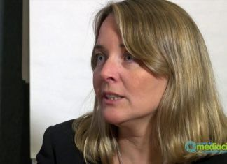Mediación y Deporte con María Quero Mapelli
