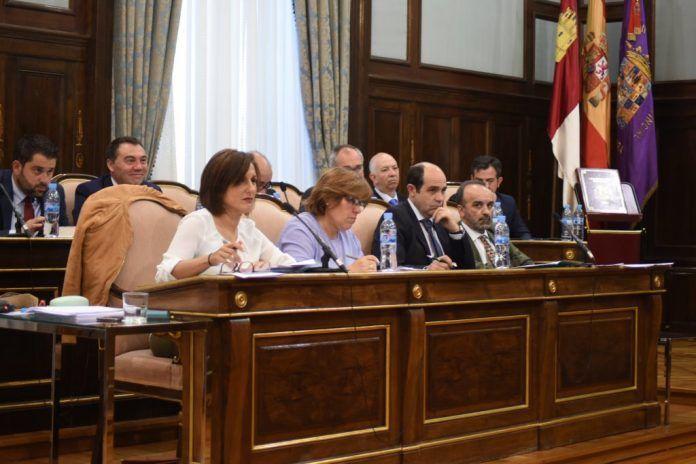 La Diputación de Guadalajara solicitará al Gobierno de España medidas para potenciar la Mediación