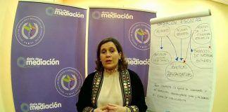 Explicación de un Caso de Mediación Escolar: Conflicto entre el Director y un Profesor