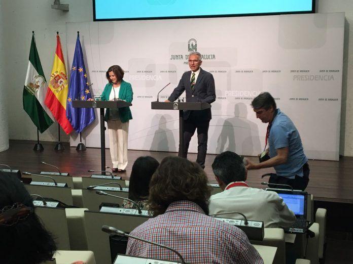 El Reglamento de Mediación Familiar Andalucía modificado