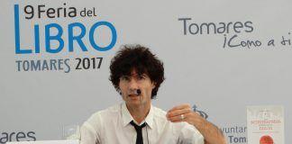 """Josemi Valle, Inteligencia Social y Mediación. """"Existencias al unísono"""""""