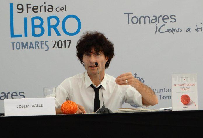 Josemi Valle, Inteligencia Social y Mediación.