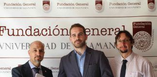 La Universidad de Salamanca difunde la Mediación y sus ventajas