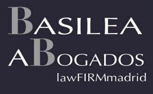 basilea abogados madrid