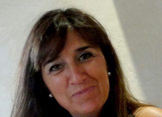 María Concepción Rayón