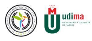 Udima y escuela española de Mediación y Resolución de Conflictos