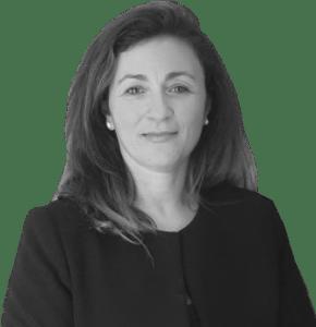 Paola Vitali