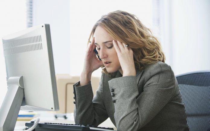 Taller Burnout para Mediadores
