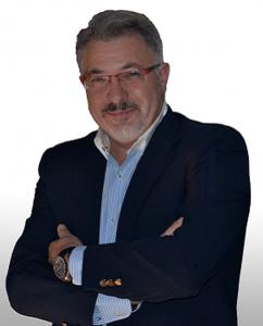 Tomás Prieto, Transformación Digital en la Mediación