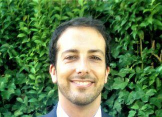 Jaime Ledesma Madop Mediación en Adopciones