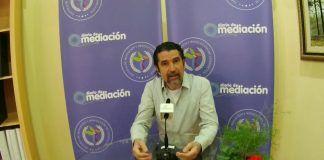 Emilio Navas nos invita a asistir al World Mediation Summit Madrid
