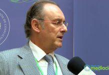 Entrevista a Álvaro Cuesta, Vocal del Consejo General Poder Judicial