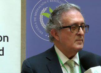 Entrevista a D. Luis Aurelio González, Presidente de GEMME