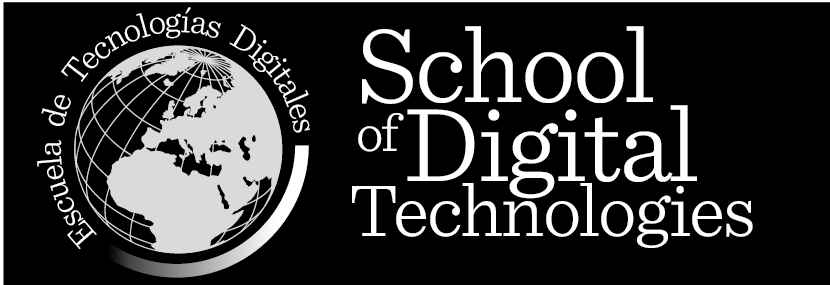 School of Digital Techonologies