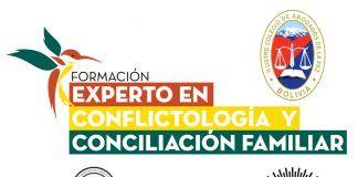 Expansión Internacional de la Escuela Española de Mediación