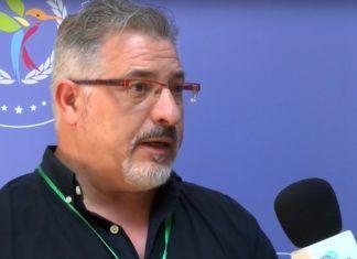 Tomás Prieto: Mediación y Tecnología
