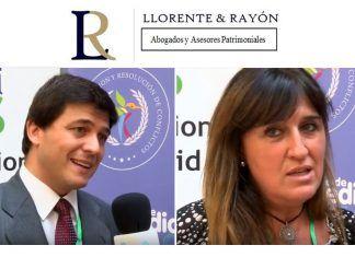 Llorente y Rayón Abogados