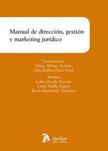 Manual Marketing Jurídico